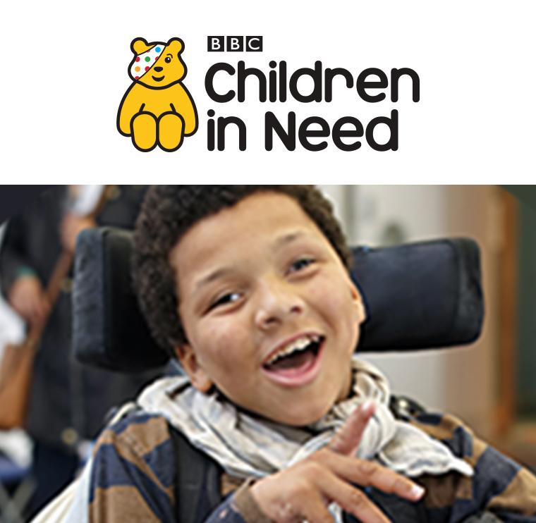3.Children-in-Need